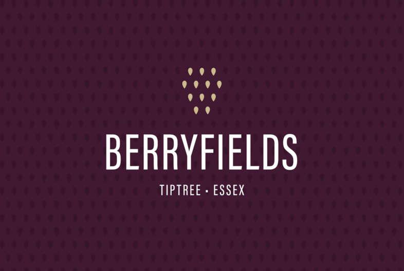 Berryfields Complete
