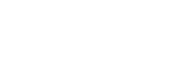 The Rectory Apartments logo