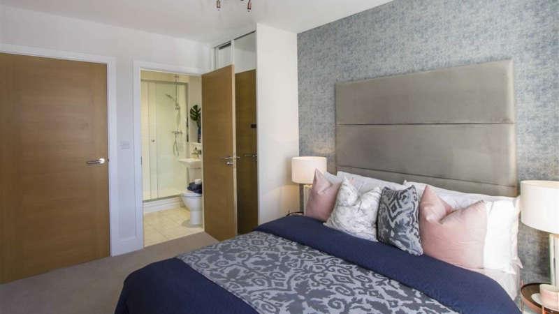 Bed2A Medium
