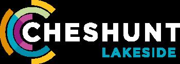 Inland Homes Cheshunt Lakeside logo