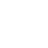 Cressing Essex - Coming Soon