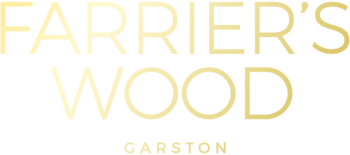 Farriers Wood Logo