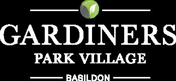 Gardiners Park Village logo