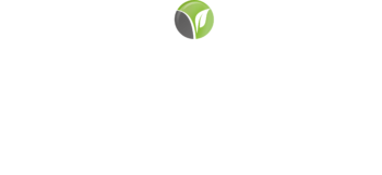 Inland Homes Gardiners Park Village in Basildon