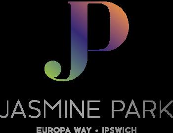 Jasmin Park Logo
