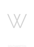 Inland Homes Meridian Waterside logo in Southampton