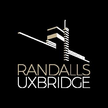 Randalls Uxbridge logo
