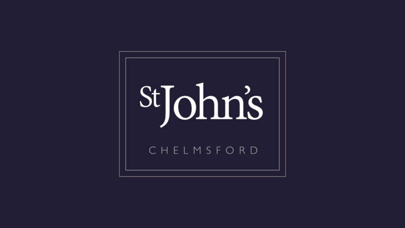 St Johns Complete
