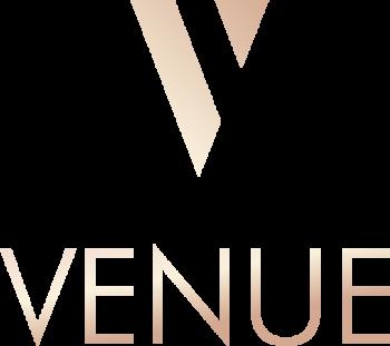 Venue Master Logo