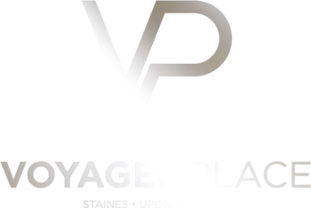 Voyager Place logo