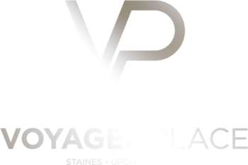 Voyager Place logo