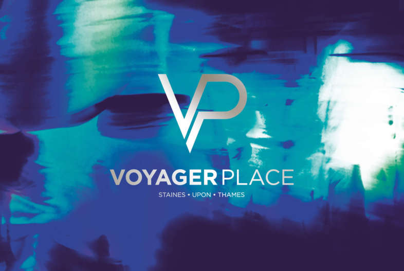 Voyager Complete