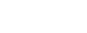 West Cliff Road logo