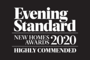 1 ES NH Awards 2020 Logo Highly commended WHITE ON BLACK