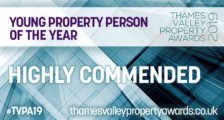 Young Property Person Of The Year Hc