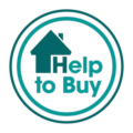 Help to Buy Event!  logo