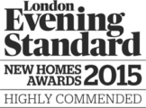Evening Standard Awards logo