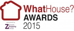 What House Awards 2015