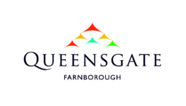 Queensgate Logo