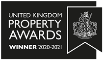 UK 2020 Web Badge 2