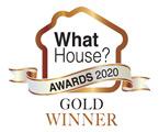 WHA20 logo Gold Winner